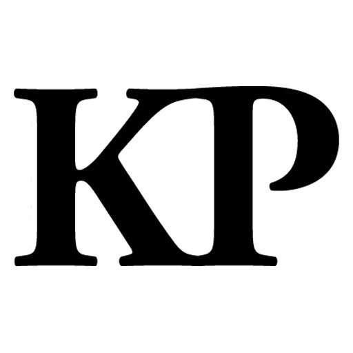 Kvasnevska & Partners Abogados